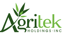 Agritek Holdings, Inc.